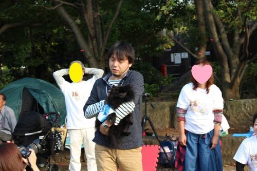 IMG_0193・・・雲convert_20141018063510
