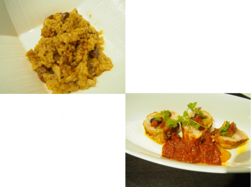 cook_convert_20141011073823.png