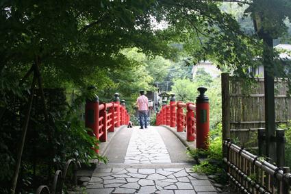 100814_kankou2_03.jpg