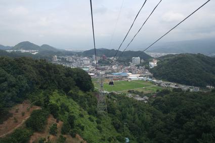 100814_kankou2_05.jpg