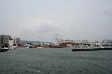 100814_kankou_02.jpg