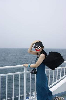 100814_kankou_03.jpg