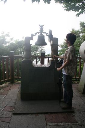 100814_kankou_10.jpg