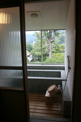 100814_kizuna_03.jpg