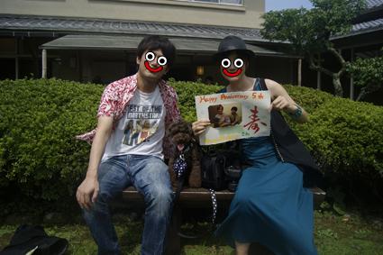 100814_kizuna_11.jpg