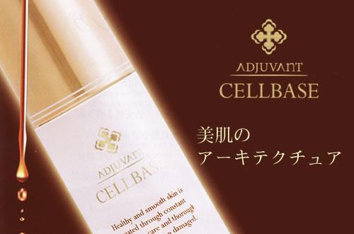cellbase-01.jpg
