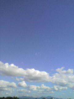 image/2009-10-16T08:01:411