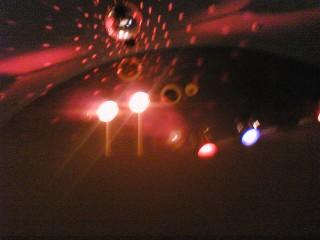 image/2009-10-18T22:40:212