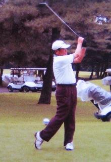 s-IMG_1282霞が浦国際ゴルフコース