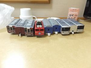 リサイクルショップ巡り 016