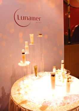 lunamer2.jpg