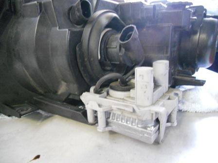 M3 バラスト 002