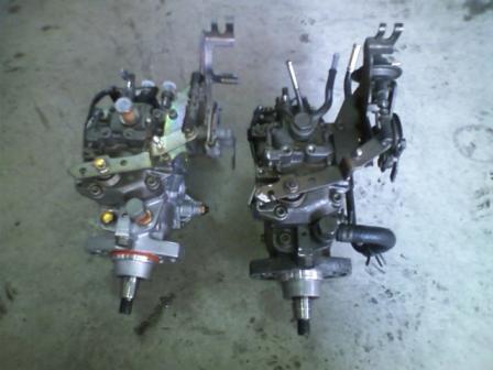 CA3E0001_convert_20121005184847.jpg