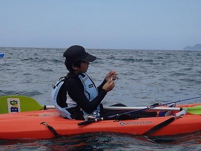 H260726海洋クラブ0003