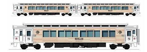2012-022--yamasati01
