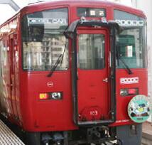 2012-10-train01