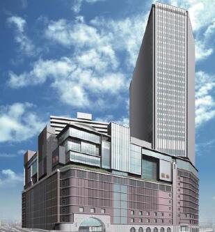 2012-1026-han