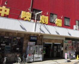 2012-1102-asakusa