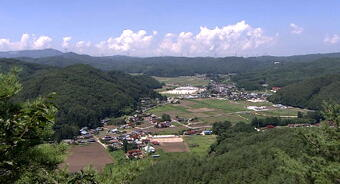 2012-1124-kawuti01