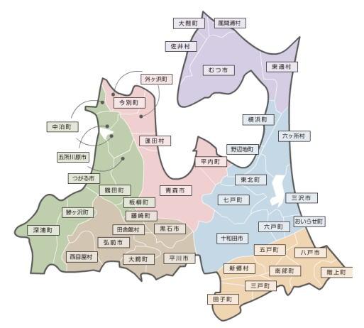 2012-aomori-map01