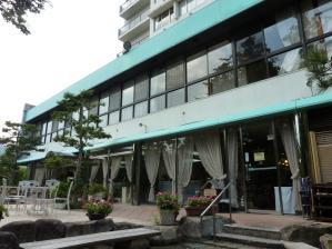 グランドホテル4