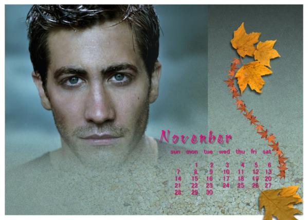 カレンダー2010年11月ジェイク用編集 (2)