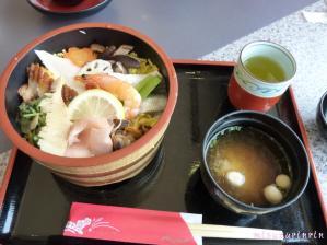 岡山空港6