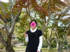 2011.11.12紅葉18