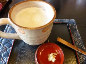 2011.11.12紅葉51