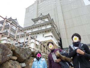 姫路城32