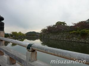 姫路城40