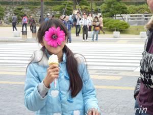姫路城44