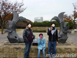 姫路城49
