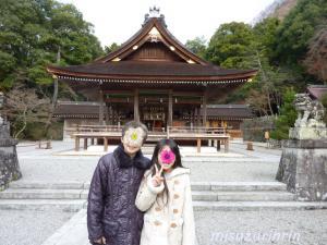 京都旅行9