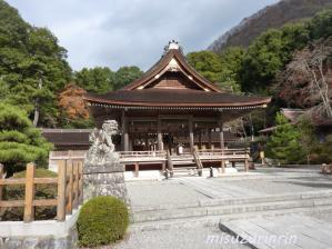京都旅行5