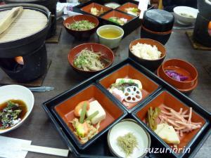 京都旅行12