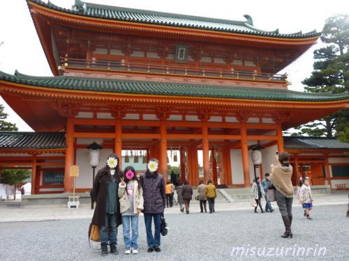 京都旅行21