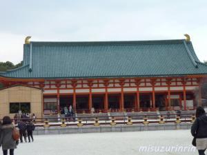 京都旅行24