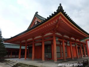 京都旅行24 (3)
