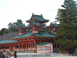 京都旅行23