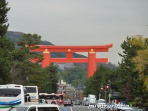 京都旅行31