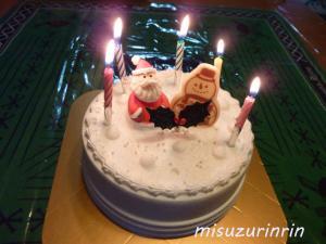 20111224クリスマス5