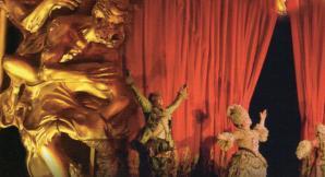 オペラ座の (5)