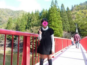 2011.11.12紅葉3