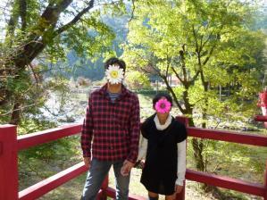 2011.11.12紅葉4
