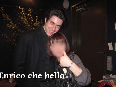 elio_110.jpg