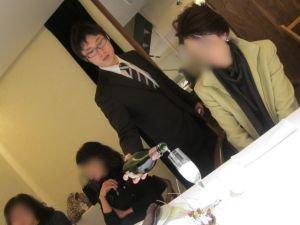 fujiya_23_10.jpg