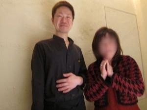 fujiya_23_38.jpg