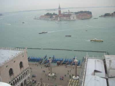 venezia4.jpg