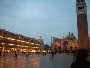 venezia41jpg.jpg